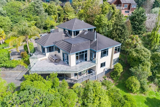 84 Point View Drive, East Tamaki Heights, Auckland - NZL (photo 1)