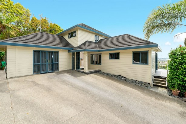 84 Point View Drive, East Tamaki Heights, Auckland - NZL (photo 4)