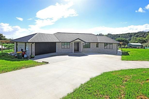 295c Hillview Road, Bombay, Auckland - NZL (photo 1)