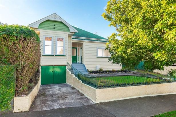 21 Walters Road, Mt Eden, Auckland - NZL (photo 3)