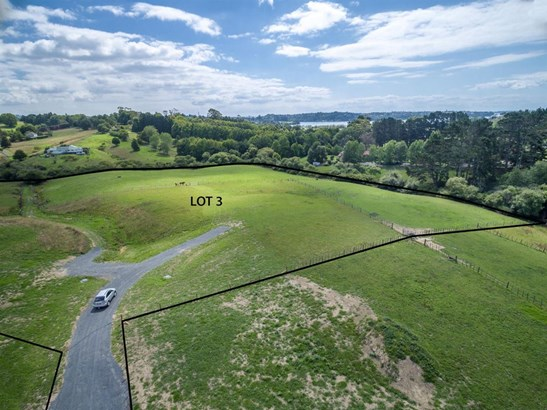 Lot 3/250 Clifton Road, Whitford, Auckland - NZL (photo 2)