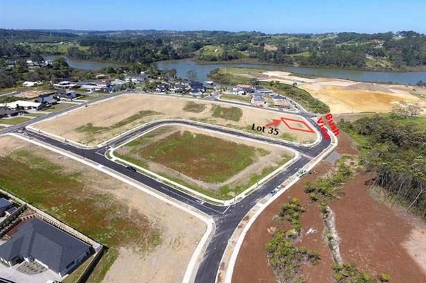 Lot 35/70 Kaipara Portage Road, Riverhead, Auckland - NZL (photo 2)