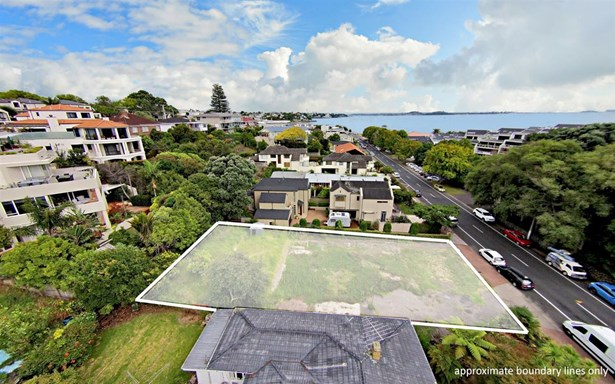 35 Vale Road, St Heliers, Auckland - NZL (photo 1)