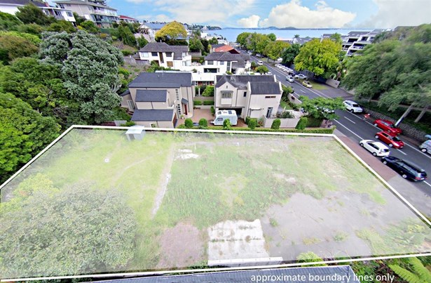 35 Vale Road, St Heliers, Auckland - NZL (photo 2)