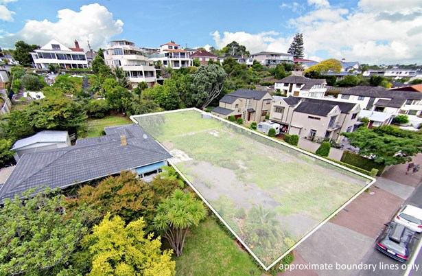 35 Vale Road, St Heliers, Auckland - NZL (photo 3)