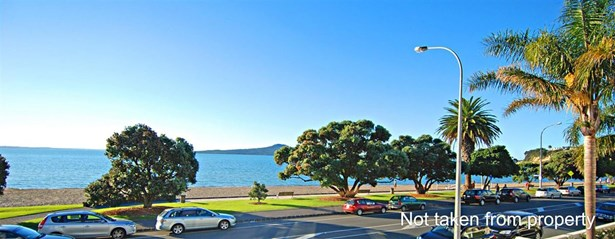 35 Vale Road, St Heliers, Auckland - NZL (photo 5)