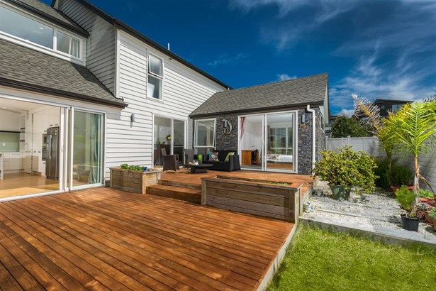 24 Westerley Place, Long Bay, Auckland - NZL (photo 1)