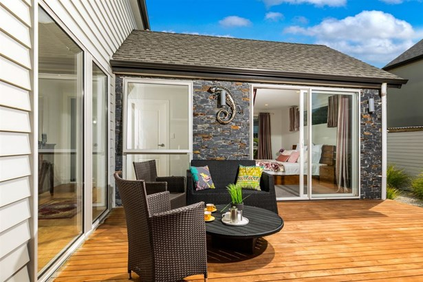 24 Westerley Place, Long Bay, Auckland - NZL (photo 2)