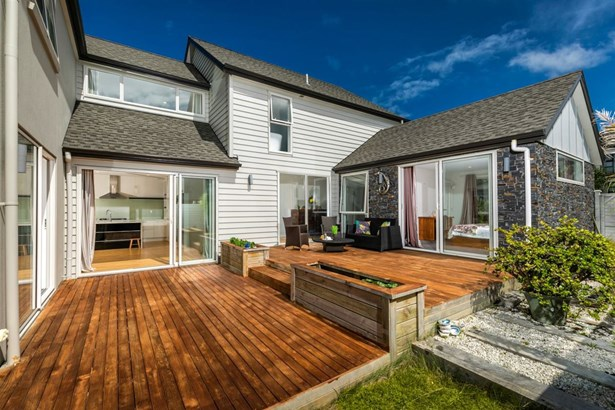 24 Westerley Place, Long Bay, Auckland - NZL (photo 3)