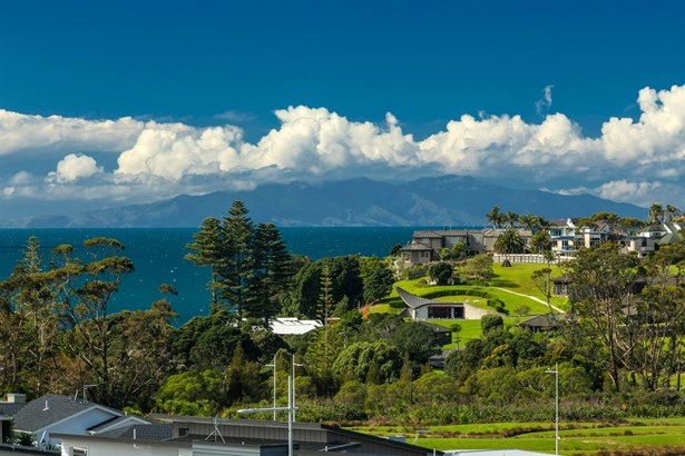 24 Westerley Place, Long Bay, Auckland - NZL (photo 4)