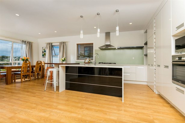 24 Westerley Place, Long Bay, Auckland - NZL (photo 5)