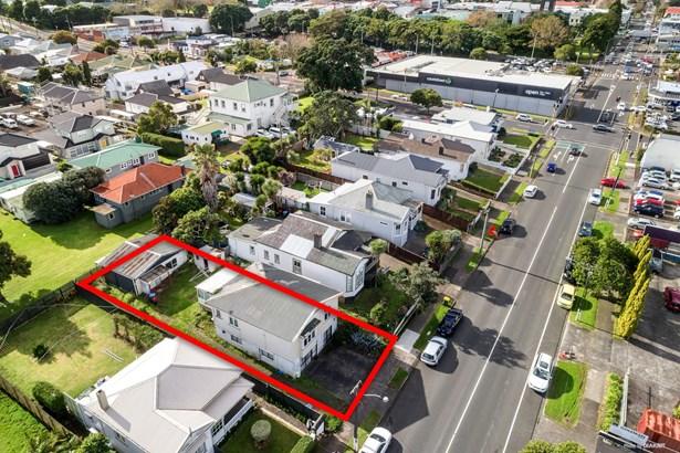 54 Church Street, Onehunga, Auckland - NZL (photo 1)
