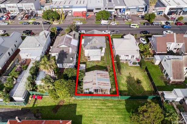 54 Church Street, Onehunga, Auckland - NZL (photo 5)