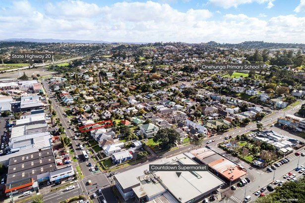 54 Church Street, Onehunga, Auckland - NZL (photo 2)