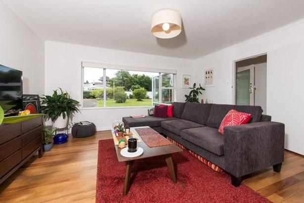 5/1098 New North Road, Mt Albert, Auckland - NZL (photo 4)