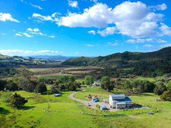 50 Mcdonnell Road, Horeke, Northland - NZL (photo 1)