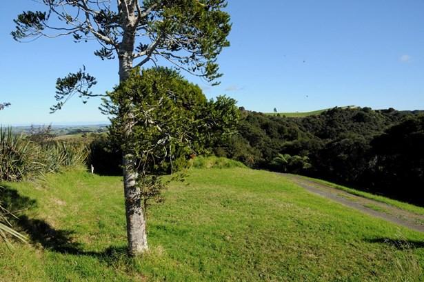 Lot 2 Wonderview Lane, Kaiwaka, Northland - NZL (photo 3)