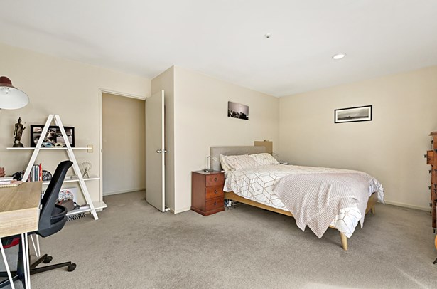 31/10 Ruru Street, Eden Terrace, Auckland - NZL (photo 3)