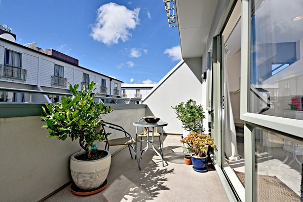 31/10 Ruru Street, Eden Terrace, Auckland - NZL (photo 4)