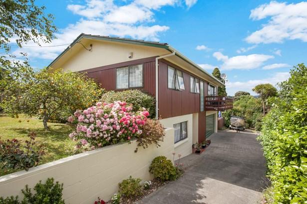 78 Mcentee Road, Waitakere, Auckland - NZL (photo 4)