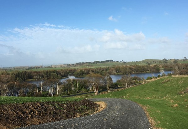 Lot/15 Churchill East Road, Rangiriri, Waikato District - NZL (photo 1)
