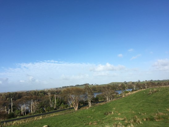 Lot/15 Churchill East Road, Rangiriri, Waikato District - NZL (photo 4)