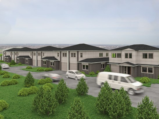 Lot 2-10 Dolbel Place, Mangere East, Auckland - NZL (photo 2)