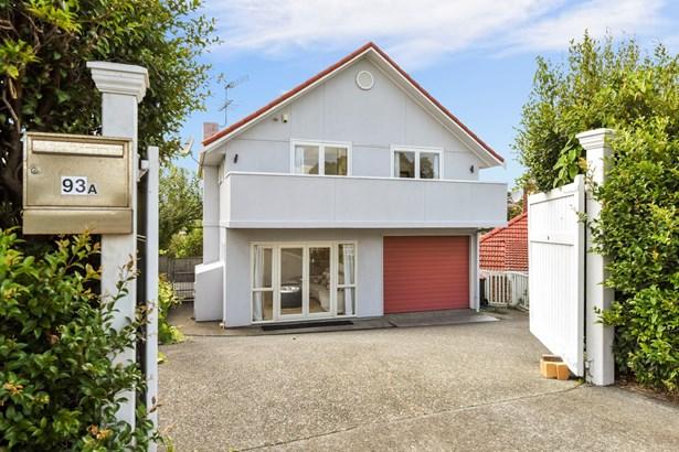 93 Orakei Road, Remuera, Auckland - NZL (photo 2)