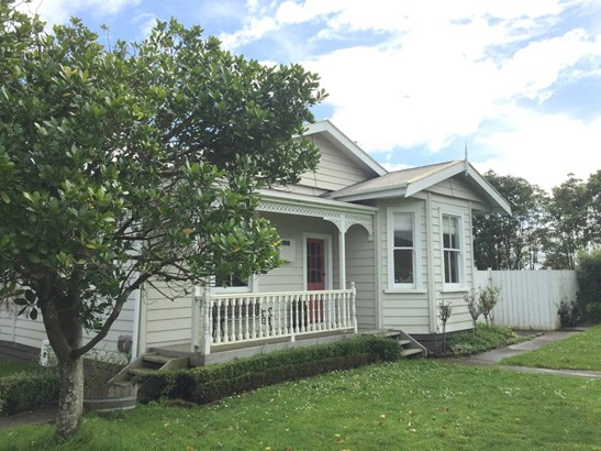 84 Appleby Road, Drury, Auckland - NZL (photo 1)