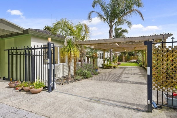 5 Tolvah Place, Wattle Downs, Auckland - NZL (photo 3)