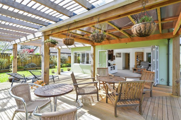5 Tolvah Place, Wattle Downs, Auckland - NZL (photo 5)