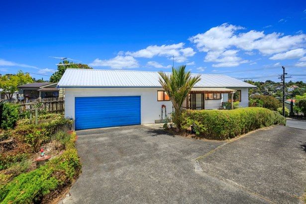 1/80 Browns Bay Road, Rothesay Bay, Auckland - NZL (photo 1)