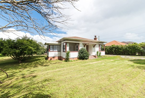79 Favona Road, Favona, Auckland - NZL (photo 1)