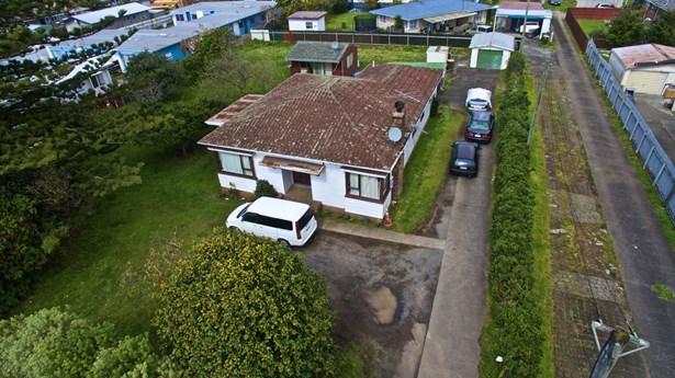 79 Favona Road, Favona, Auckland - NZL (photo 2)