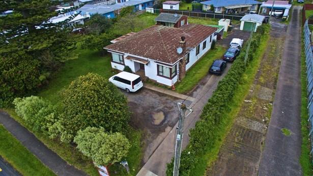 79 Favona Road, Favona, Auckland - NZL (photo 4)