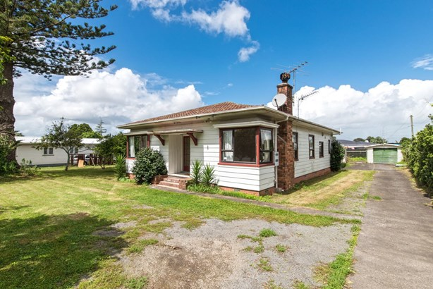 79 Favona Road, Favona, Auckland - NZL (photo 5)