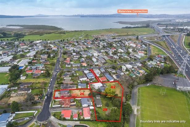 62 Titoki Street, Te Atatu Peninsula, Auckland - NZL (photo 5)
