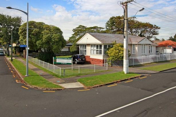 4 & 6 Wellington Street, Papakura, Auckland - NZL (photo 4)
