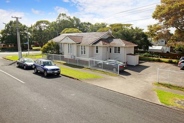 4 & 6 Wellington Street, Papakura, Auckland - NZL (photo 5)