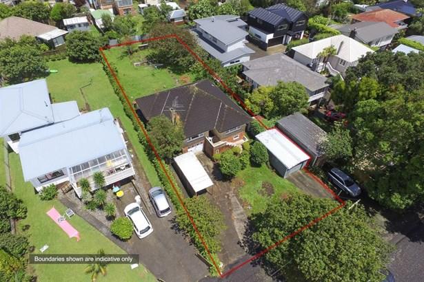 42 Alverston Street, Waterview, Auckland - NZL (photo 4)