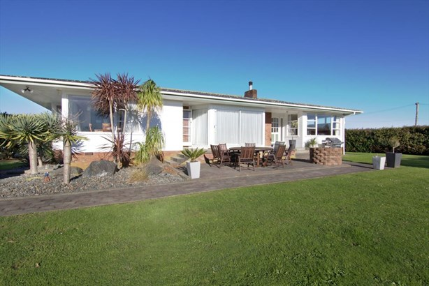 155 Clifton Road, Whitford, Auckland - NZL (photo 4)