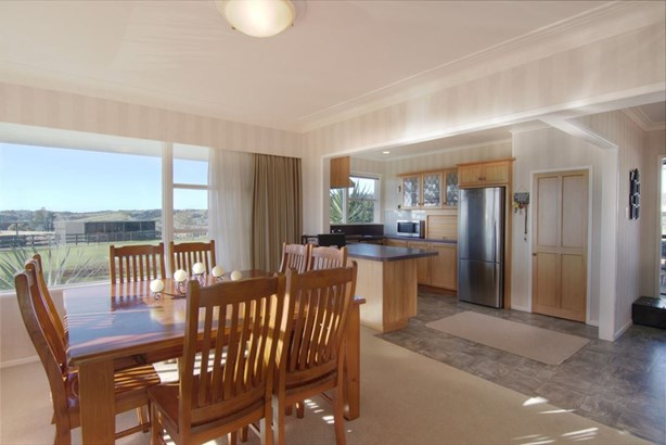155 Clifton Road, Whitford, Auckland - NZL (photo 5)
