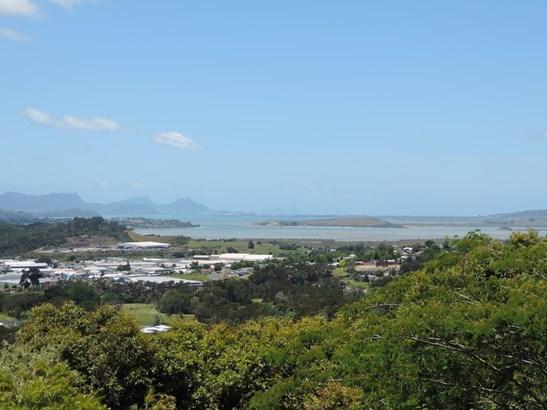 125 Raumanga Heights Drive, Raumanga, Northland - NZL (photo 1)