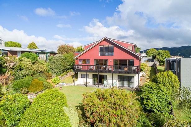 125 Raumanga Heights Drive, Raumanga, Northland - NZL (photo 2)