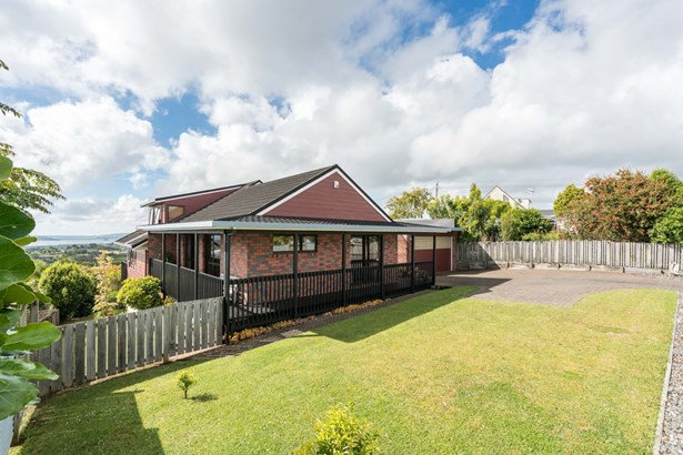 125 Raumanga Heights Drive, Raumanga, Northland - NZL (photo 3)