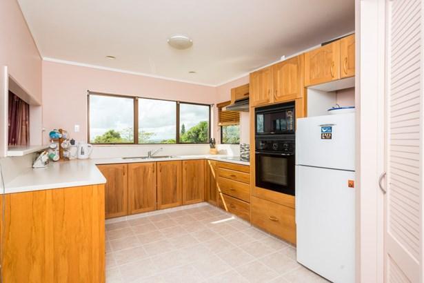 125 Raumanga Heights Drive, Raumanga, Northland - NZL (photo 5)