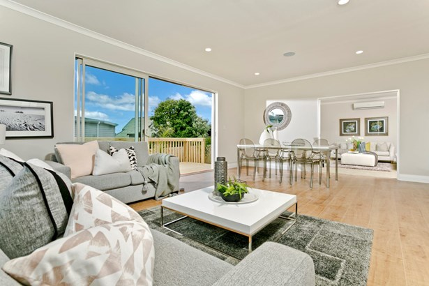 89c William Bayes Place, Red Beach, Auckland - NZL (photo 4)