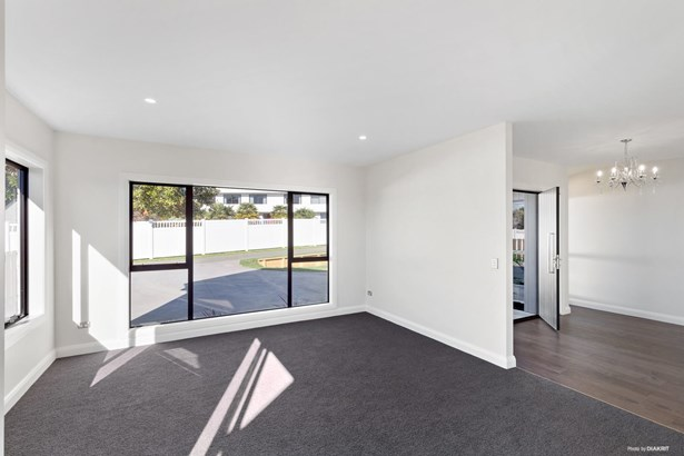 Lot 2 Emsworth Court, Pukekohe, Auckland - NZL (photo 5)