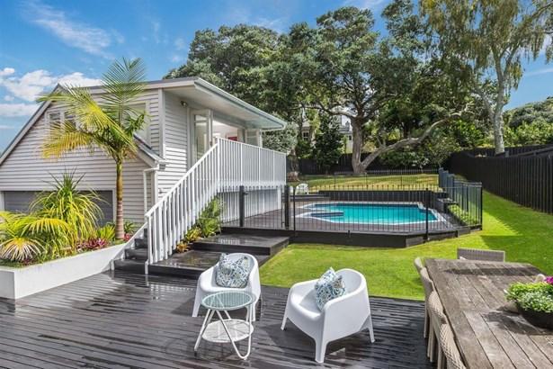4 Bingley Avenue, Epsom, Auckland - NZL (photo 3)