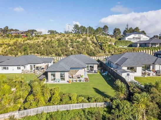53 Beachwood Drive, Hatfields Beach, Auckland - NZL (photo 1)